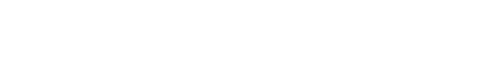 small-HATCHWISE-logo-text-only-transparent-1.png